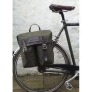 Carradice Penrith Pannier