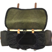 Carradice Nelson Saddlebag