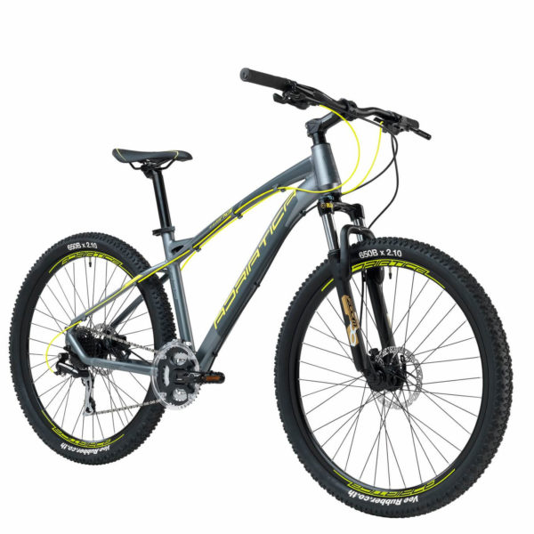 Adriatica Wing RS 27.5 mountainbike