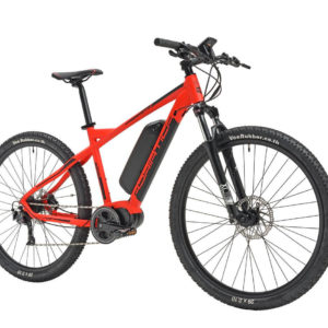 Adriatica Raion e-mountainbike